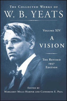A Vision: The Revised 1937 Edition
