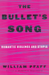 The Bullet's Song
