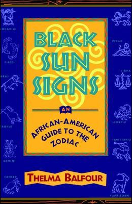 Black Sun Signs