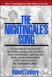 The nightingales song 9780684826738