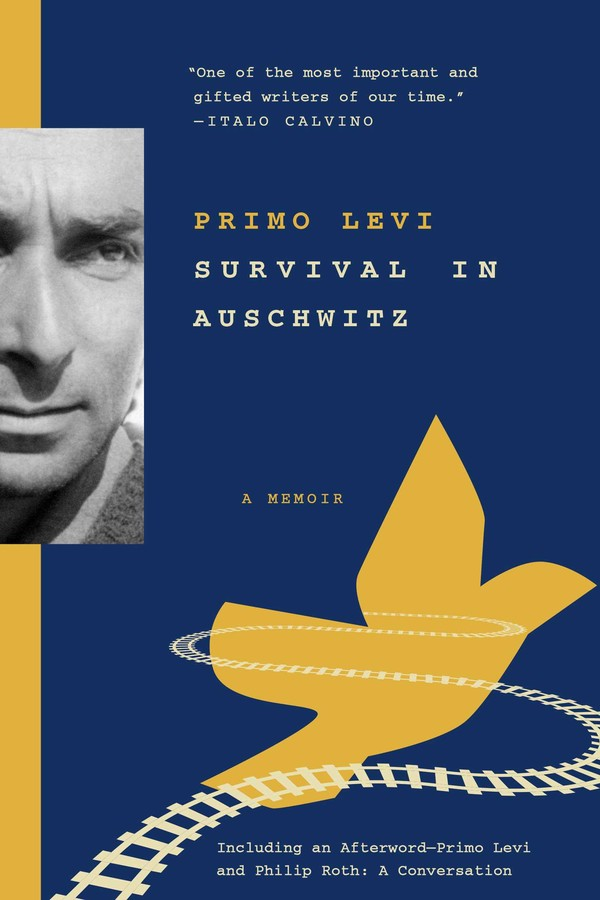 The man who broke into auschwitz pdf free download books