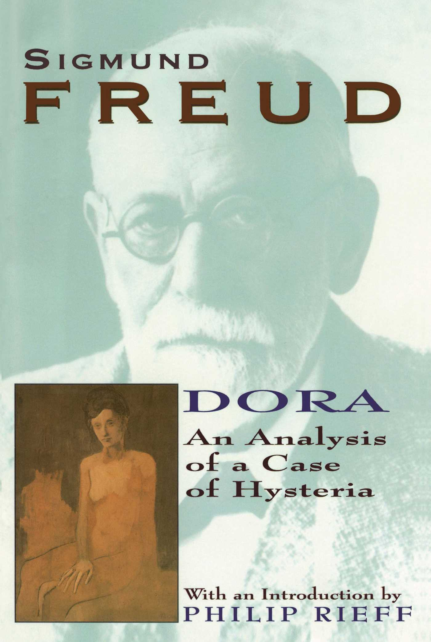 Dora book by sigmund freud official publisher page simon dora 9780684829463 hr fandeluxe Gallery