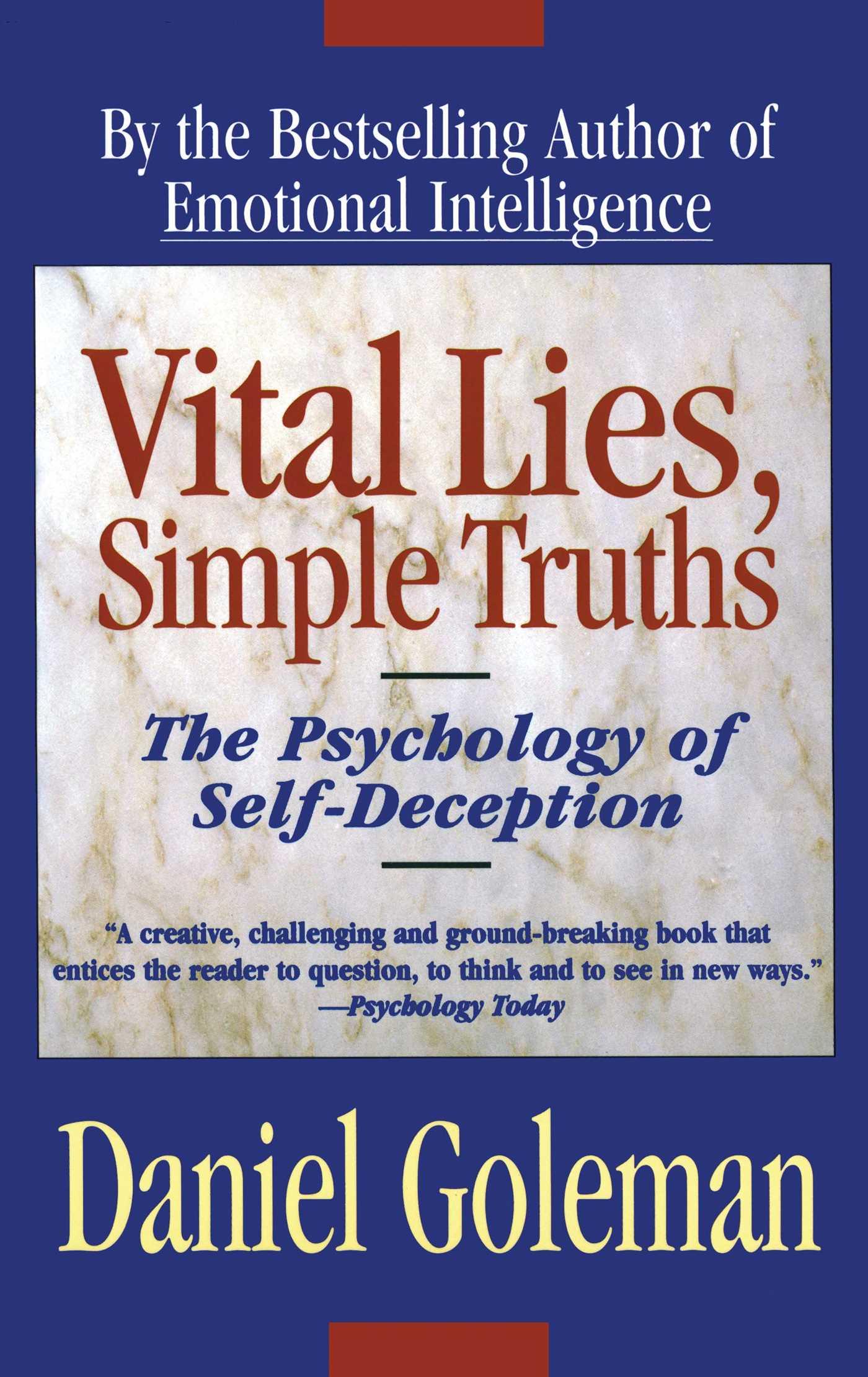 othello self deception Self deception.