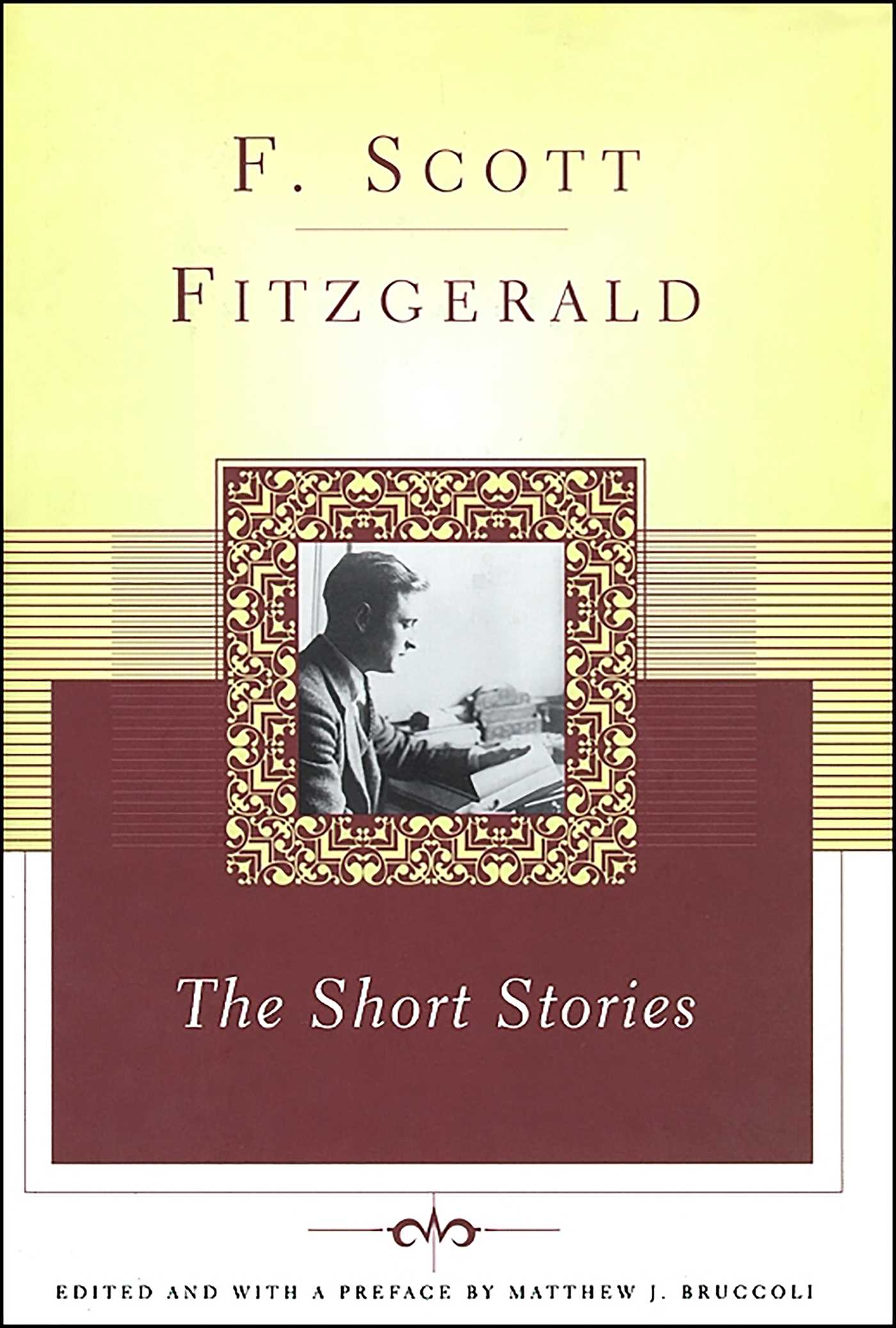 f scott fitzgerald official publisher page simon schuster book cover image jpg the short stories of f scott fitzgerald