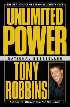 anthony robbins audio download free