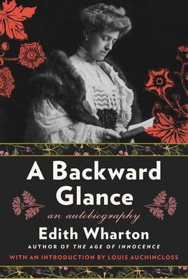 A Backward Glance