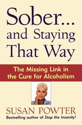Sober...and Staying That Way