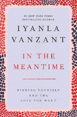 In The Meantime By Iyanla Vanzant Ebook