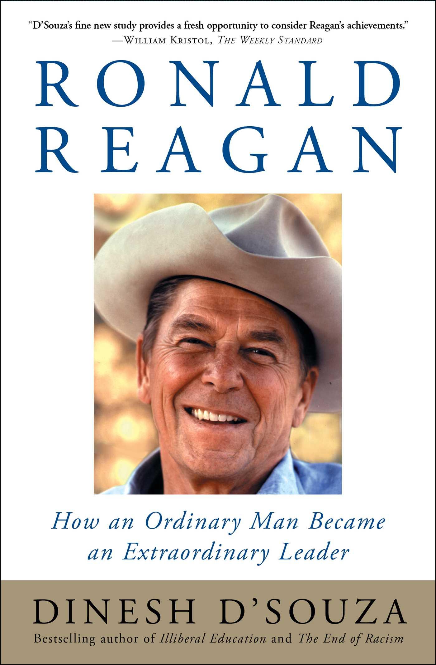 OFFICIAL Ronald Reagan for President I/'m for Reagan Bush NOS NM Rare