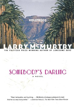 hollywood mcmurtry larry