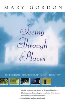 Seeing Through Places