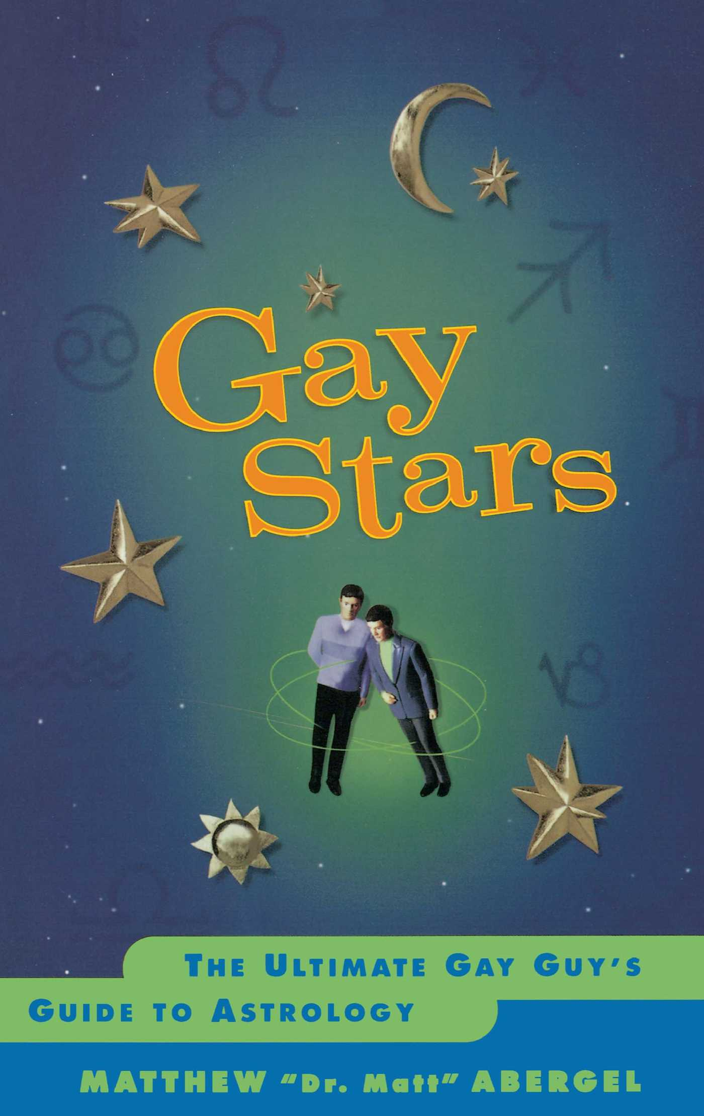 gay book publisher jpg 422x640