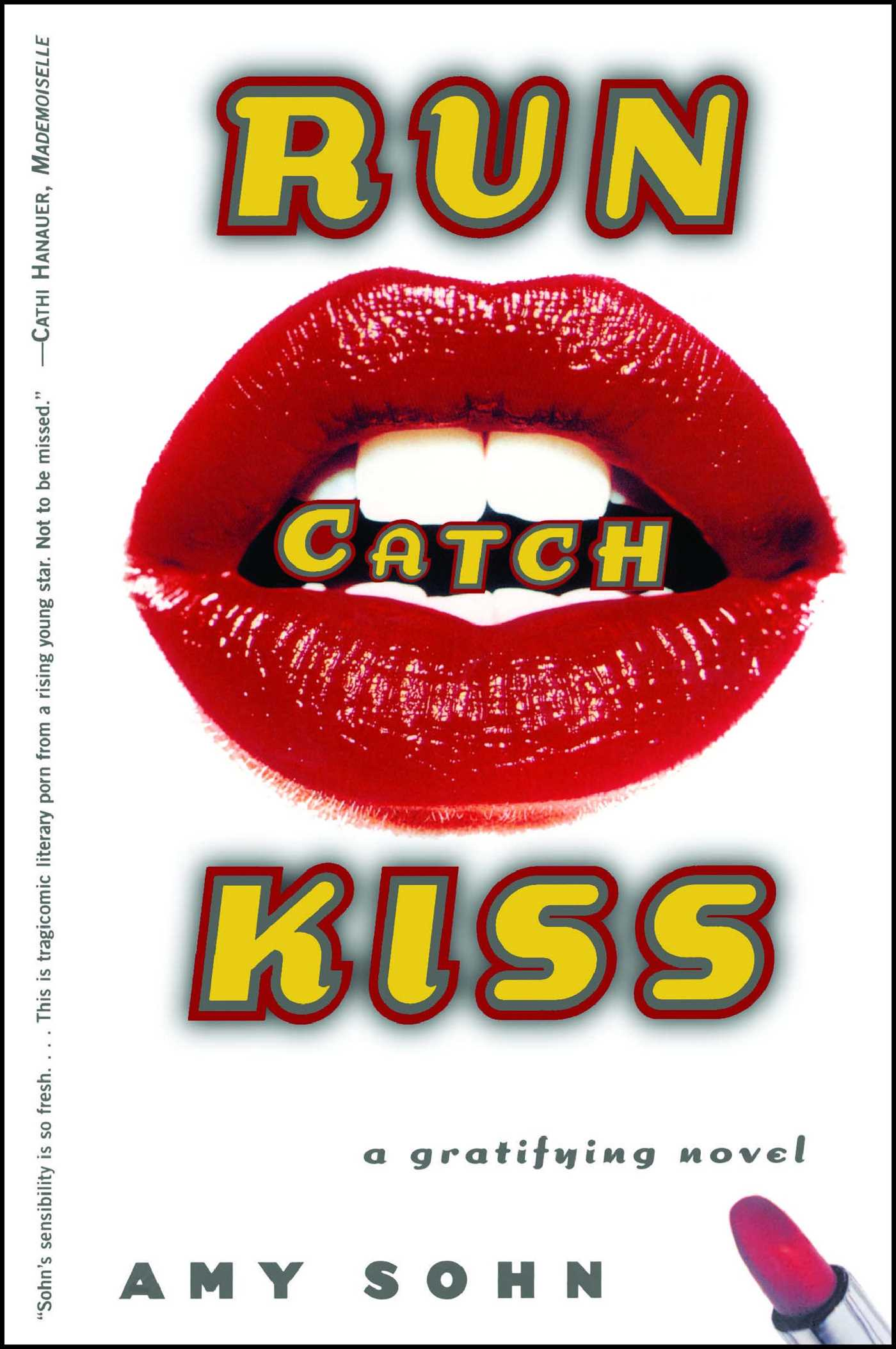 Actor Porno Madonna Sorry run catch kiss | bookamy sohn | official publisher page