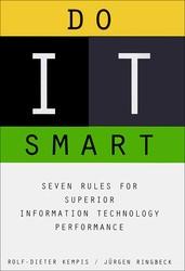 Do It Smart