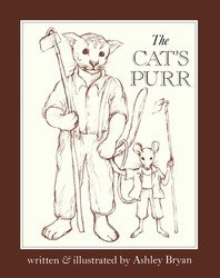 The Cat's Purr