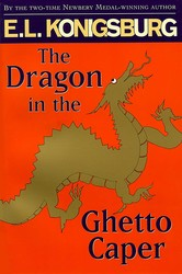 The Dragon in the Ghetto Caper