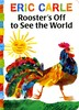 Rooster's Off to See the World