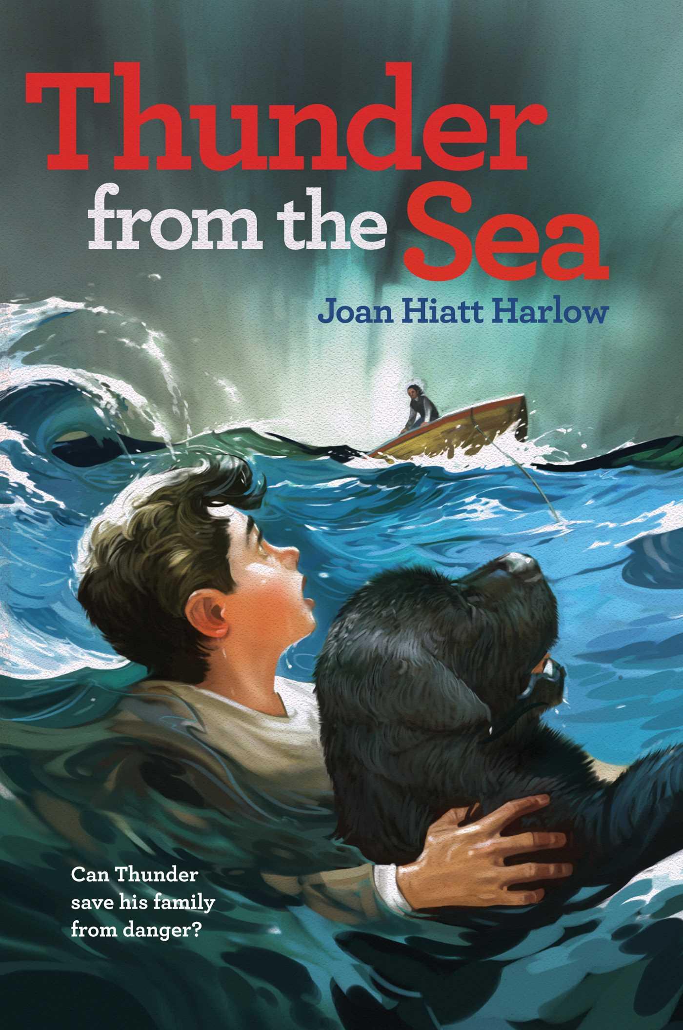 star in the storm harlow joan hiatt