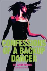 Confessions of a Backup Dancer