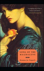Song of the Magdalene