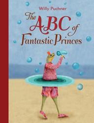ABC of Fantastic Princes