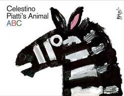 Celestino Piatti's Animal ABC