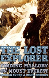 The Lost Explorer