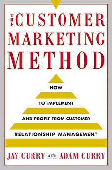 The Customer Marketing Method