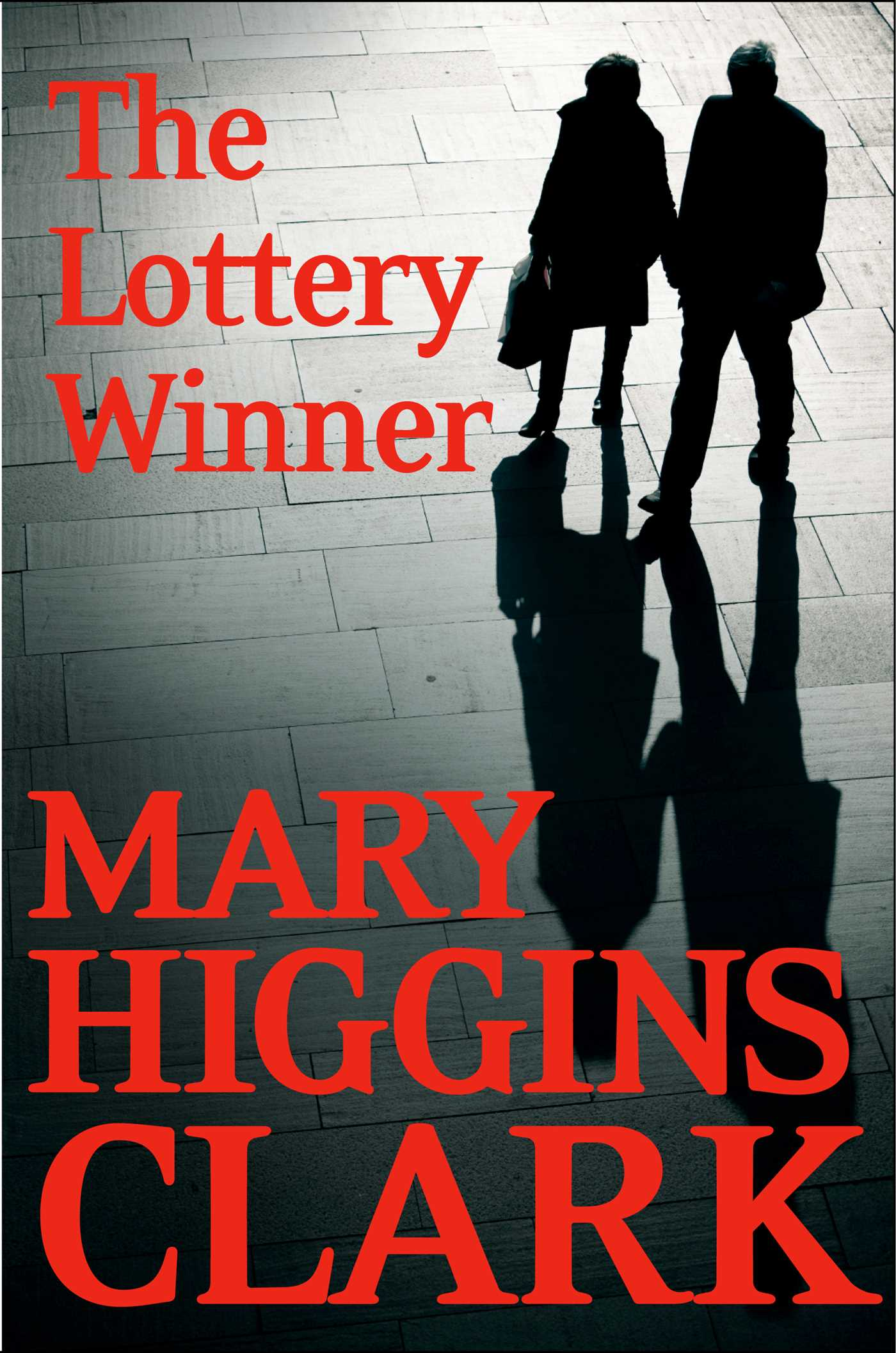 The Lottery Winner and Other Stories