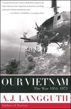 Ebook Vietnam