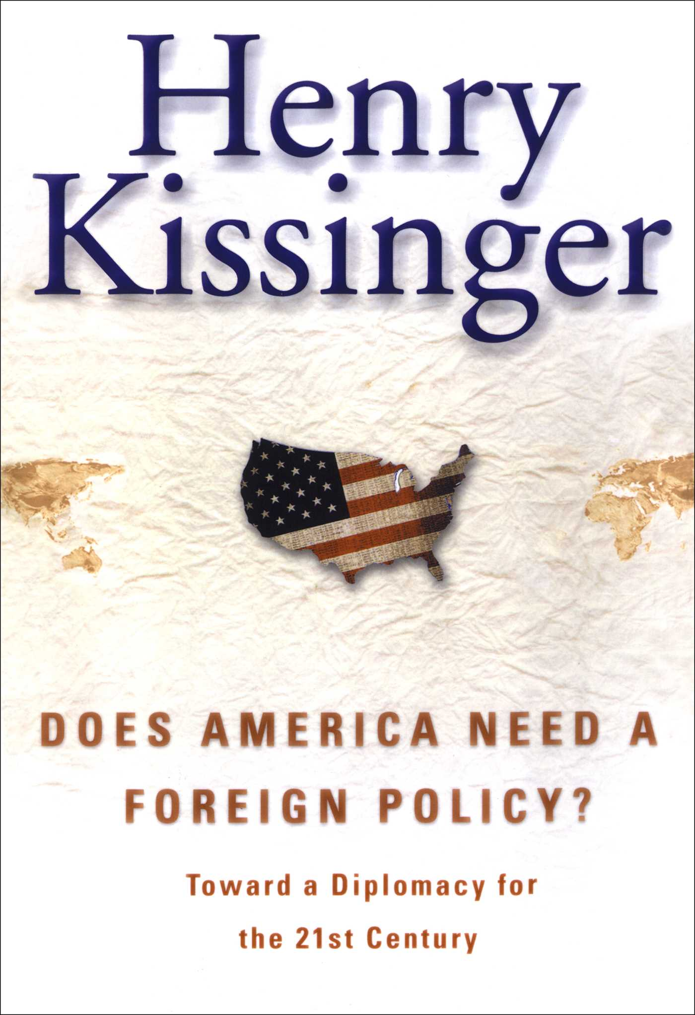 henry kissinger diplomacy free pdf