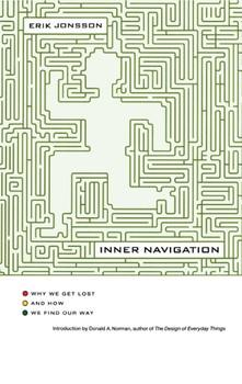 Inner Navigation