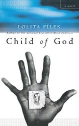 Child of god 9780743225915