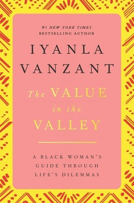 Value in the valley ebook by iyanla vanzant official publisher value in the valley fandeluxe Gallery