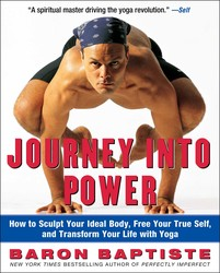 Buy Journey Into Power