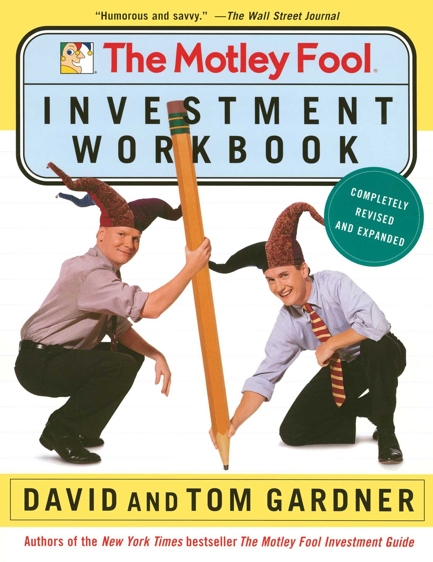 the motley fool investment workbook book by david gardner tom rh simonandschuster com motley fool investment guide for beginners motley fool investment guide review
