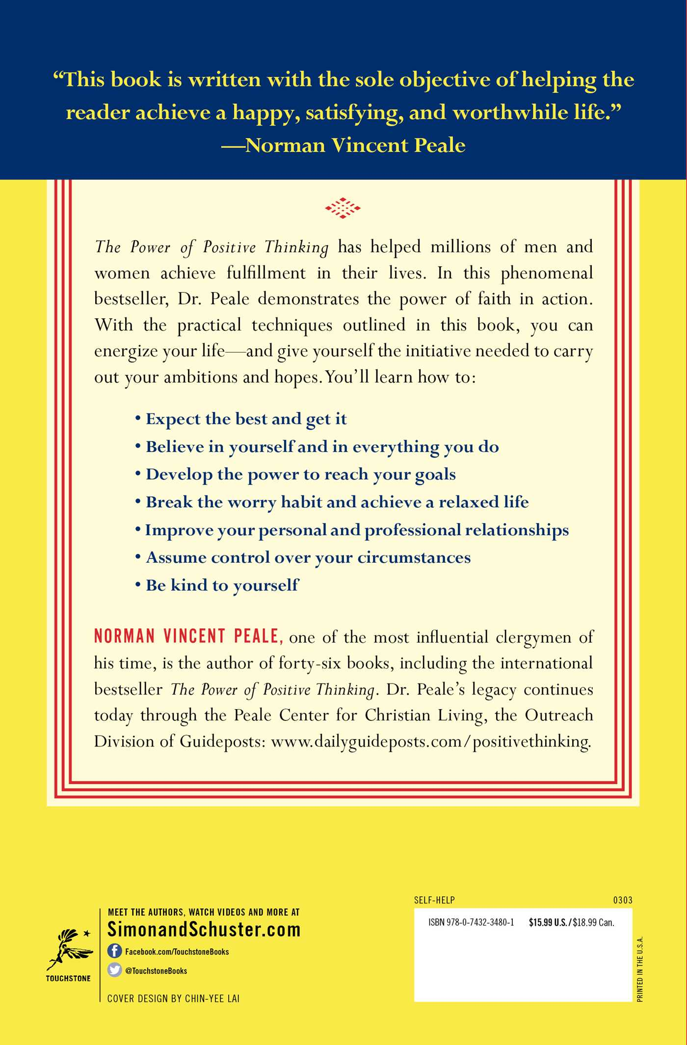 power of positive thinking essay the power of positive thinking essay on the power of positive thinking gxart orgthe power of positive thinking book by