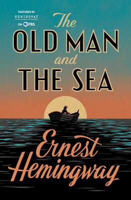 The Old Man and the Sea eBook by Ernest Hemingway | Official