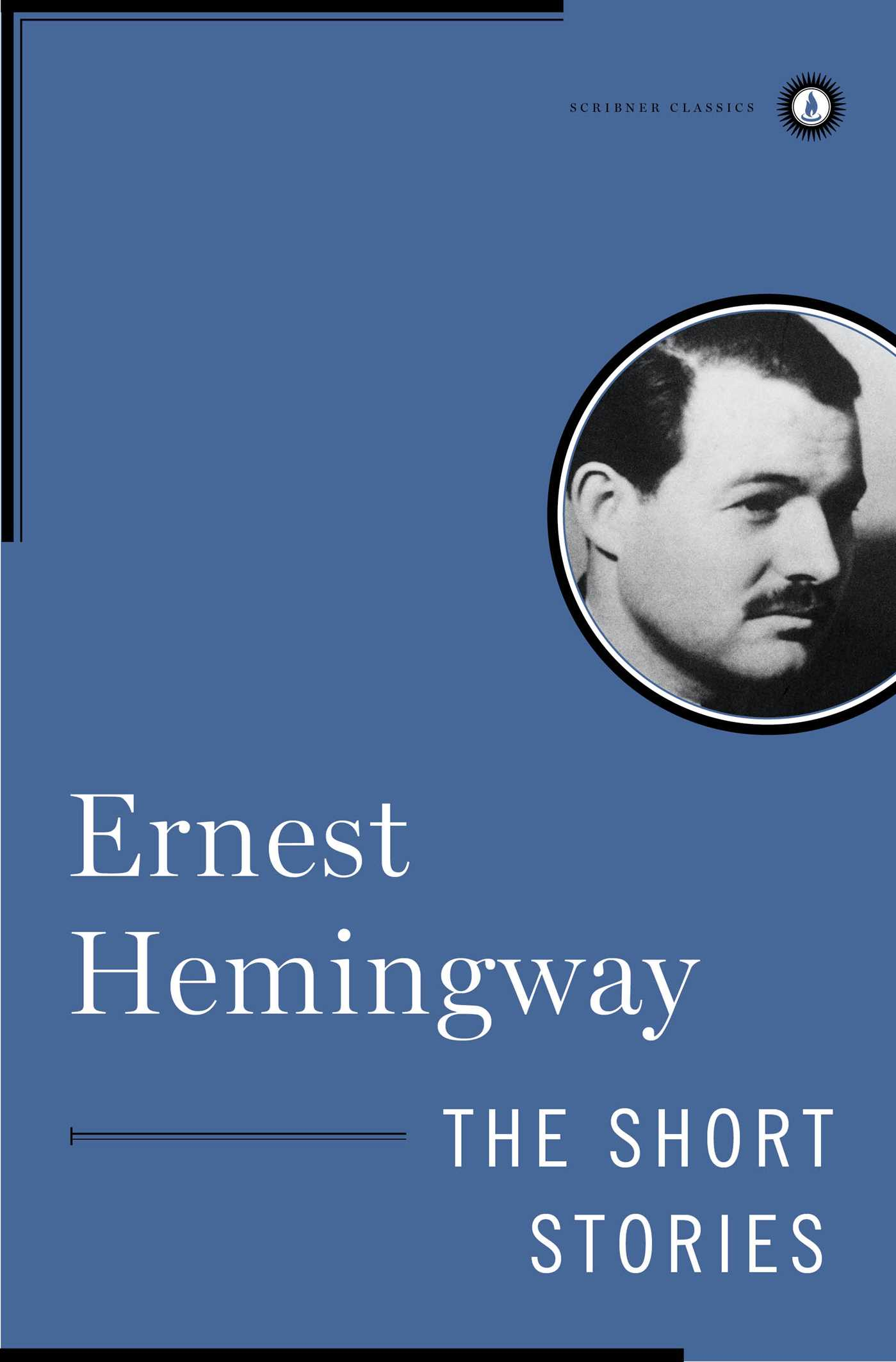 A masterpiece of mystery in the short happy life of francis macomber by ernest hemingway