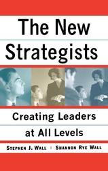 New Strategists