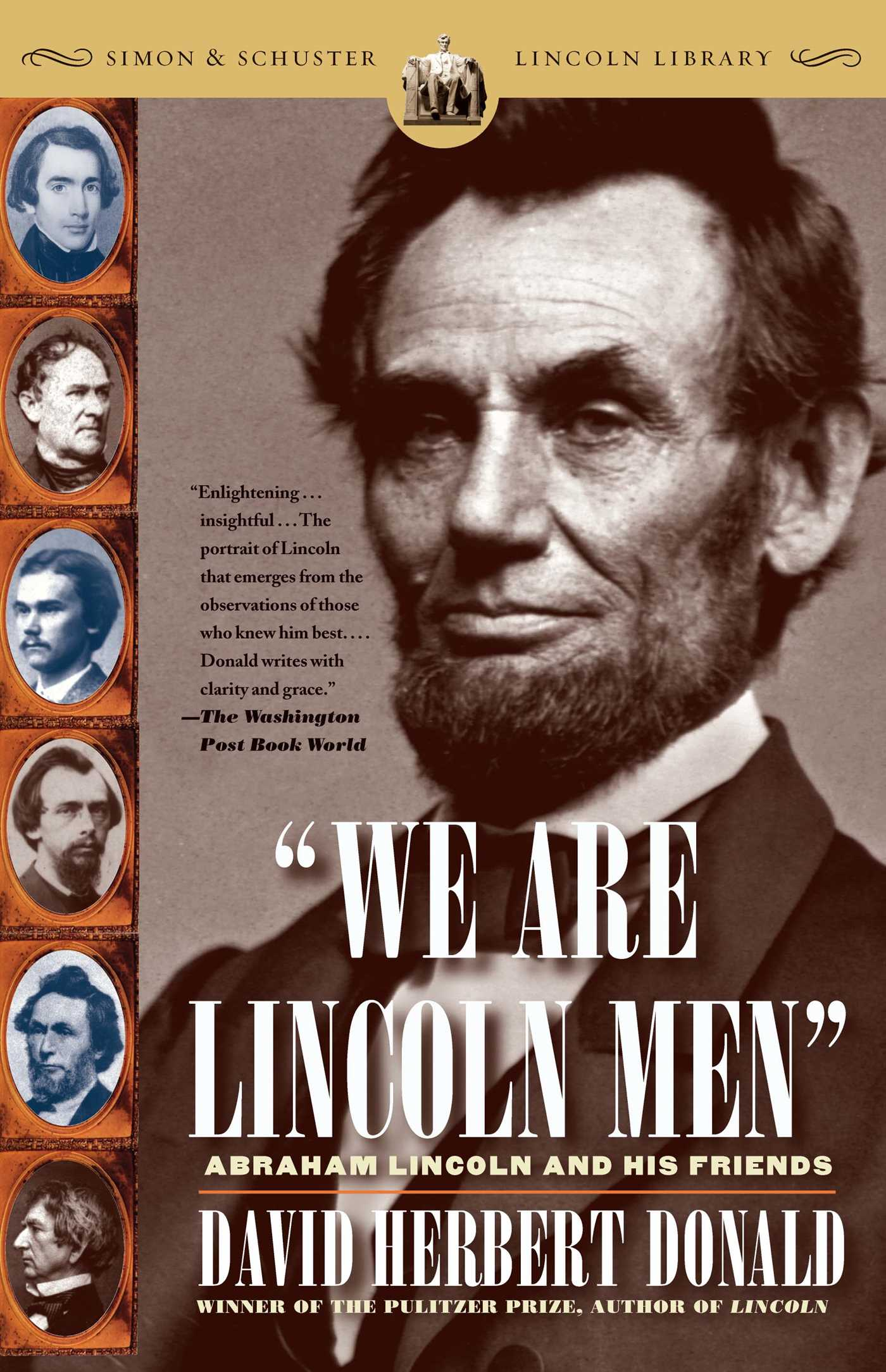 book lsu detail cover lincoln books press release image loathing author