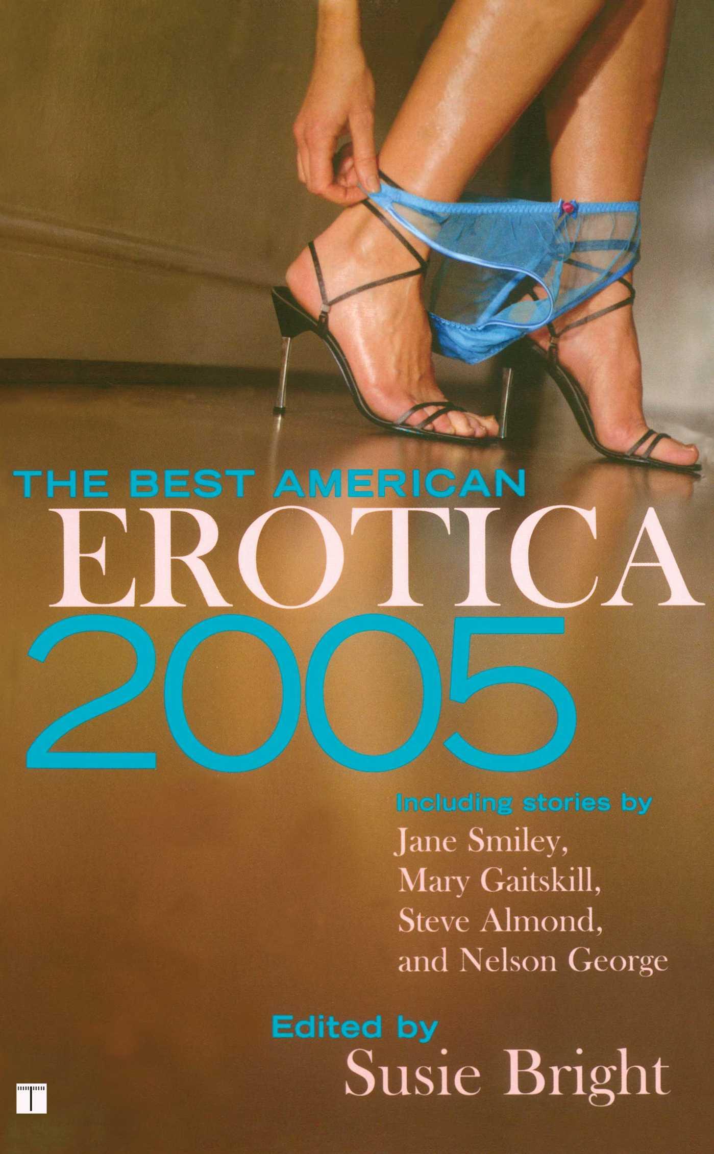 American erotic stories final