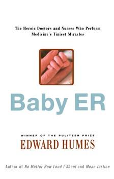 Baby ER