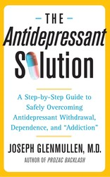 The Antidepressant Solution