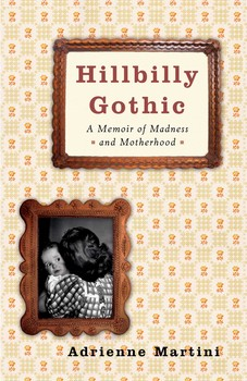 Hillbilly Gothic