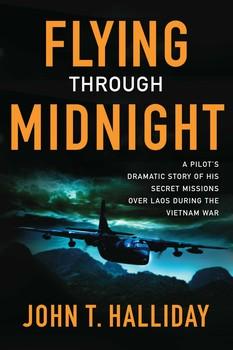 flyboys by james bradley book summary