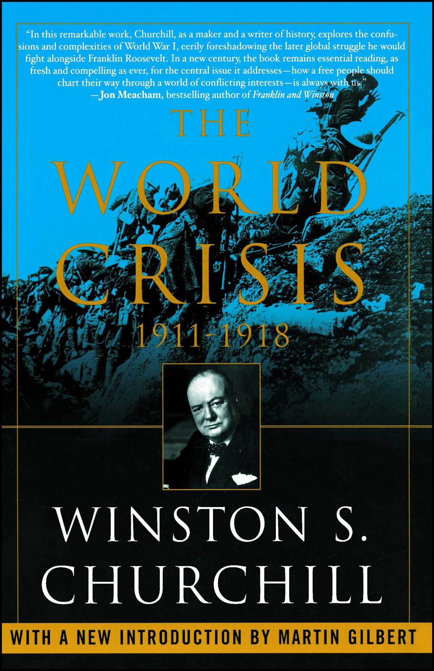 Image result for the world crisis winston churchill book cover