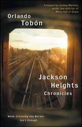 Jackson Heights Chronicles