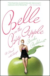 Belle in the Big Apple