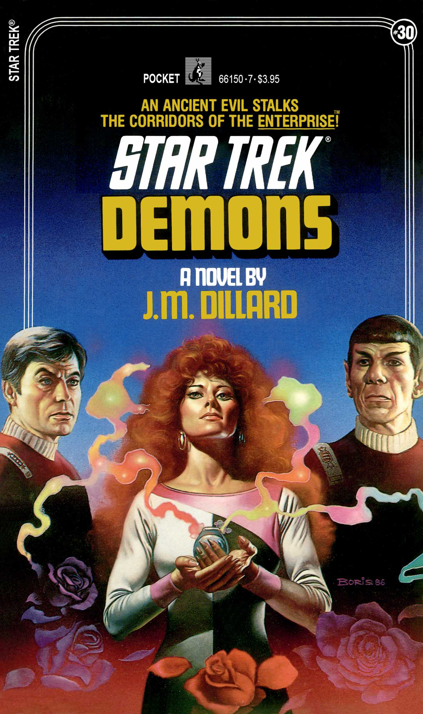 Demons ebook by jm dillard official publisher page simon demons 9780743419819 hr fandeluxe Image collections